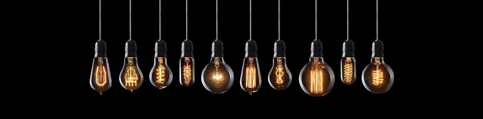 Iluminaciones Santiaguesas